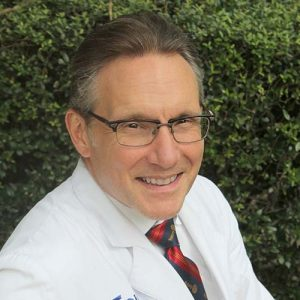 Best Chiropractor Review Dr Fiorini