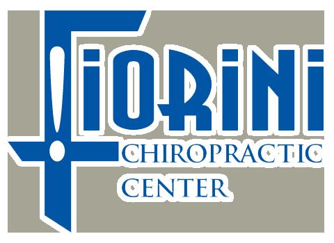 Fiorini Chiropractic Center