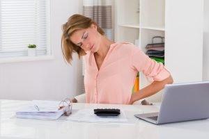 Back Pain Treatment Tallahassee